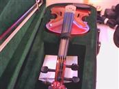 SANTARINA Musical Instruments Part/Accessory 41656